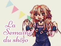 M_la_Semaine_du_shojo