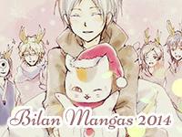 [M]_mangas_bilan_2014_zoom
