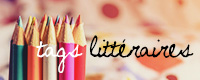 tags_litteraires