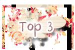 [M]_top3