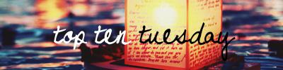 [M]_top_ten_tuesday_GR