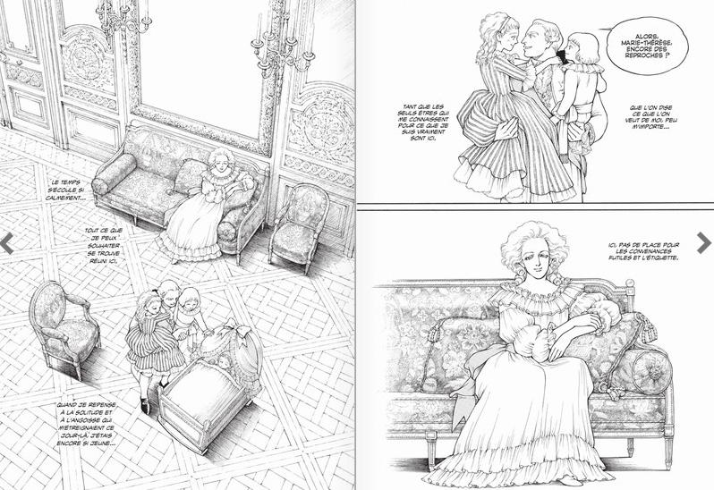 Marie-Antoinette_002