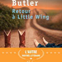 Retour-à-Little-Wing