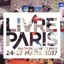 Salon_Livre_Paris_2017_000