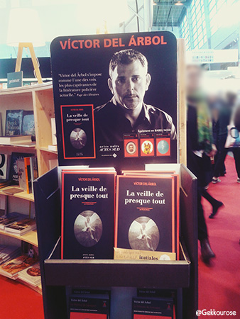 Salon_Livre_Paris_2017_036