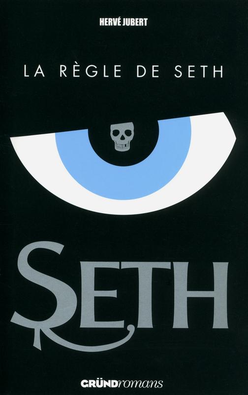 Seth_1