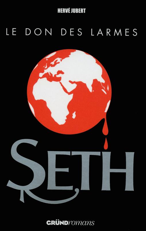 Seth_2