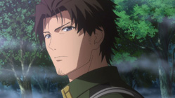 Shirogane-no-Ishi-Argevollen_capture_ecran_005