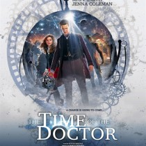 The-Time-of-the-Doctor_0