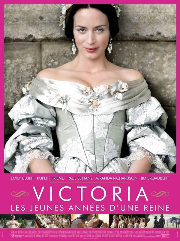 Victoria-les-jeunes-annees-d-une-reine-20120106020645