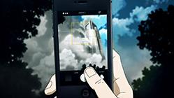 Zankyou_no_Terror_capture-ecran_002