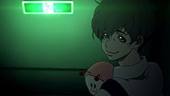 Zankyou_no_Terror_capture-ecran_004