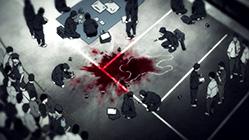 Zankyou_no_Terror_capture-ecran_005