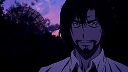 Zankyou_no_Terror_capture-ecran_009