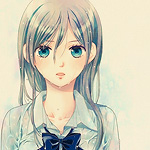 avatar_150x150