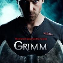 grimm_saison3_poster