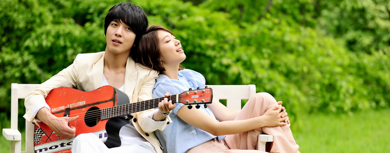 heartstrings_0