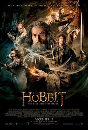 le-hobbit-la-desolation-de-smaug-affiche-finale-ysa-copie