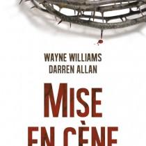 mise_en_cene